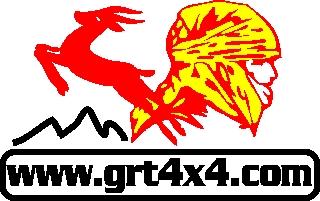 Grt4x4